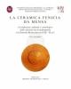 la ceramica fenicia da mensa un indicatore culturale e cronologico delle relazioni tra la madrepatria e la penisola iberica nei secoli ix   vi ac  quaderni di archeologia fenicio punica vii   sara giardino