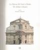 la chiesa del ges a romagli ultimi restauri   luciana gaudenz