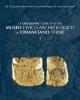 la collezione comunale del museo civico archeologico di chianciano terme i
