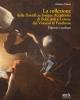 la collezione della pontificia insigne accademia di belle arti e lettere dei virtuosi al pantheon dipinti e sculture