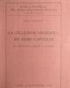 la collezione epigrafica dei musei capitolini le iscrizioni greche e latine