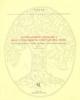la collezione epigrafica dellantiquarium comunale del celio