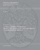 la collezione epigrafica della casa museo dellantiquariato ivan bruschi di arezzo   opuscula epigraphica 19