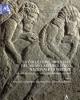 la collezione orientale del museo archeologico nazionale di firenze    volume ii i materiali anatolici e mesopotamici