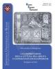 la comprensione della lettura fra abilit e conoscenze enciclopediche