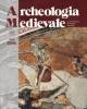 la congiuntura del trecento   archeologia medievale cultura materiale insediamenti territorio a cura di alessandra molinari