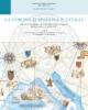 la corona daragona e litalia   nuovi studi storici