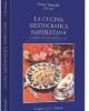 la cucina aristocratica napoletana 74 ricette con ottanta illustrazioni a colori   franco santasilia di torpino