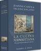 la cucina napoletana ristampa integrale della prima rarissima edizione del 1965   j carla francesconi
