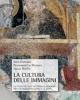 la cultura delle immagini la chiesa di santagostino a bergamo tra liconografia sacra e la citt