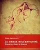 la danza nellantichit etruschi greci e romani   elisa anzellotti