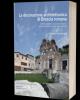 la decorazione architettonica di brescia romana