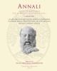 la delimitazione dello spazio funerario in italia dalla protostoria allet arcaica recinti circoli tumuli    xxii 22 faina