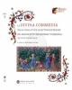 la divina commedia nelle miniature quattrocentesche edoardo latini ms yates thompson 36 2021