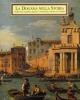 la dogana nella storia profili storici di politica doganale e commerciale in europa e nel mond