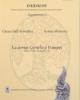 la domus cornelia a pompei regio viii insula iv5   daidalos supplementi 2