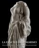 la fanciulla di marmo una statua femminile panneggiata a palazzo altemps