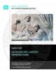 la figura del liberto imprenditore    e incelli arti e mestieri nel mondo romano antico 10