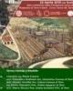 la forma della citt industriale terni    il progetto delle parti   aldo tarquini