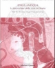 la formazione della citt in etruria  atti del i corso di perfezionamento anno accademico 2002 2003   italia antiqua 1