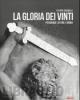 la gloria dei vinti pergamo atene roma   catalogo della mostra palazzo altemps