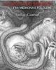 la grotta dei serpenti tra medicina e folclore   stefano gambari