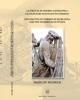 la grotta di tiberio a sperlonga e le sculture di soggetto omerico  marisa de spagnolis