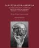 la letteratura riflessa citazioni rifrazioni riscritture nella letteratura italiana moderna e contemporanea   a cura di laura cannavacciuolo