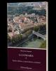 la lungara 2 spazio urbano conservazione e restauro   maurizio caperna