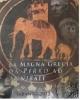 la magna grecia da pirro ad annibale vol lii 52 2012    atti dei convegni di studio sulla magna grecia   isamg