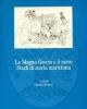 la magna grecia e il mare studi di storia marittima