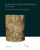 la mitologia figurata degli etruschi nuove ricerche