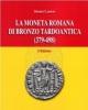 la moneta romana di bronzo tardoantica 379 498   mario ladich   nummus et historia xxxviii