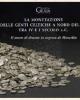 la monetazione delle genti celtiche a nord del po il tesoro di dracme in argento di manerbio