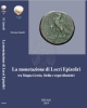 la monetazione di locri epizefiri tra magna grecia sicilia e regni ellenistici   marianna spinelli