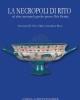 la necropoli di rito ed altre necropoli greche presso ibla heraia   di vita antonino  rizzo maria antonietta    bibliotheca archaeologica 51