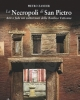 la necropoli di san pietro arte e fede nei sotterranei della basilica vaticana   pietro zander