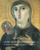 la pi antica icona di maria   margherita guarducci