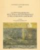 la pittura romana nellitalia settentrionale e nelle regioni li