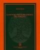 la pittura vascolare etrusca del v secolo   marta scarrone   collana archaeologica 174