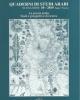 la poesia araba studi e prospettive di ricerca supplemento qu