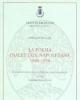 la poesia dialettale napoletana 1880   1930