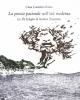 la poesia pastorale nellet moderna le ix ecloghe di andrea z