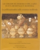 la polifunzionalit nella ceramica medievale0002