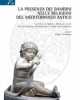 la presenza dei bambini nelle religioni del mediterraneo antico
