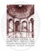 la presenza italiana in albania tra il 1924 e il 1943 la ricerca archeologica la conservazione le scelte progettuali