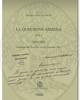 la questione armena voli 1894 1896