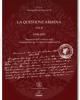 la questione armena volii 1894 1896