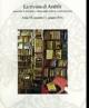 la rivista di arablit   anno vi   numero 11   giugno 2016   semestrale di letteratura e cultura araba moderna e contemporanea