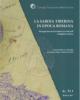 la sabina tiberina in epoca romana ricognizioni nel territorio tra otricoli e magliano sabina   francesca colosi alessandra costantini